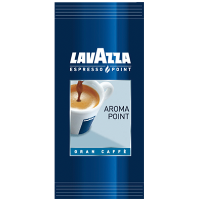 Aroma Point