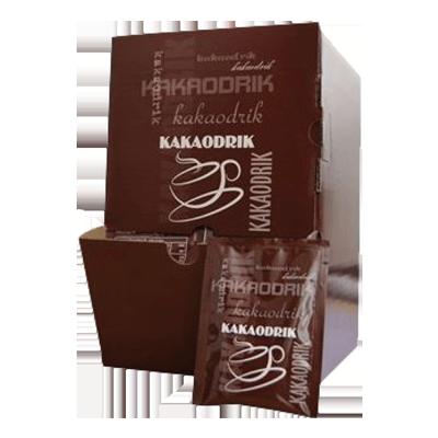 Chokolade BKI