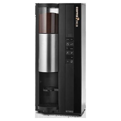 kaffemaskine 7100 1