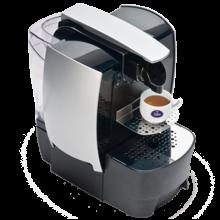kaffemaskine Animo Excelso