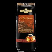 INSTANT KAFFE CAFE FINO CAPRIMO