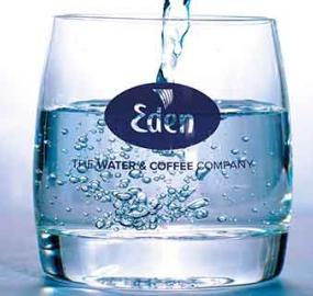 Vigtigheden af at drikke vand - selv om vintern!