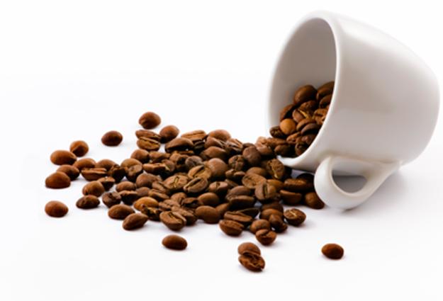 Kaffemaskiner med kværn