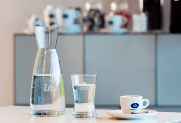 vand tilbehør